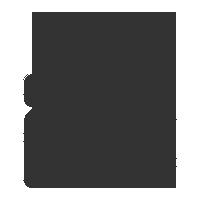 e-liquid-icon