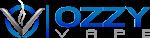 Ozzy Vape Logo