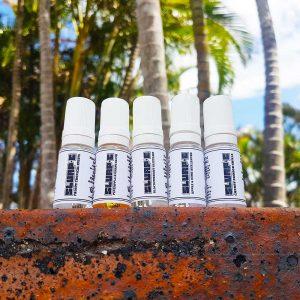 SLURP-E Sample Pack
